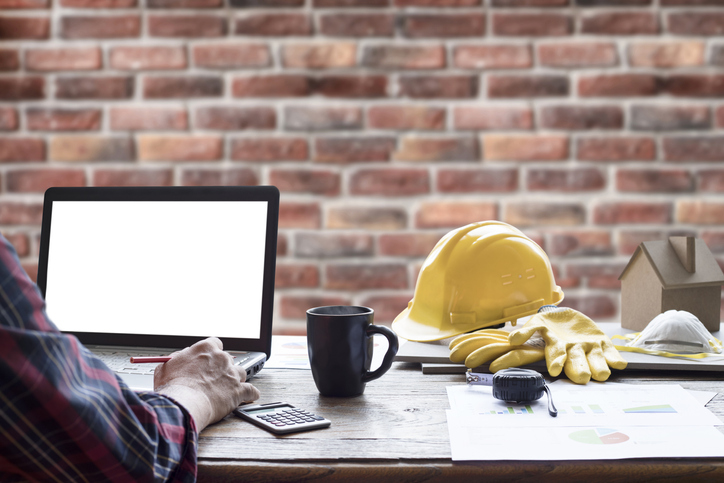 construction-worker-Google-Search